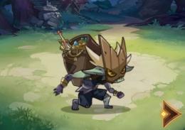 剑与远征新版哥布林商人打法攻略