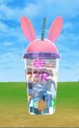 创造与魔法兔子水杯获取攻略