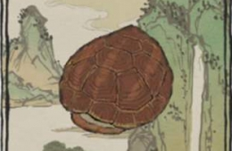 江南百景图龟壳获取攻略