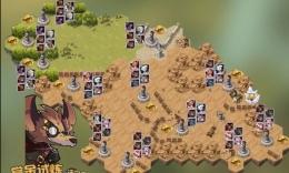 《剑与远征》沃尔克试炼之地通关攻略