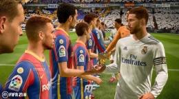 《FIFA21》游戏闪退原因/解决方法攻略