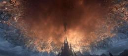 魔兽世界9.0全职业盟约选择推荐
