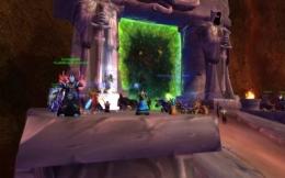 魔兽世界9.0亡灵崛起任务流程攻略
