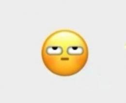 微信新表情怎么没有?