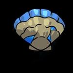 《不思议的皇冠》破碎贝壳道具效果一览