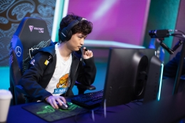SN电子竞技俱乐部huanfeng海王的瓜石锤附照片