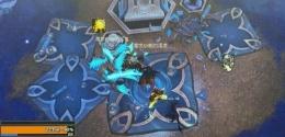 魔兽世界9.0平息他们的恐惧任务攻略