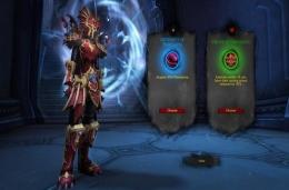 魔兽世界9.0满级后装等提升攻略