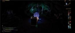 魔兽世界9.0魅夜宝箱开启攻略