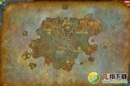 魔兽世界9.0魔化虬枝获取攻略