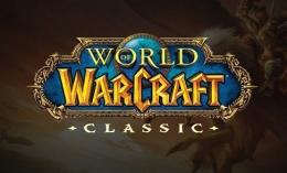 魔兽世界9.0万世卷轴获取攻略