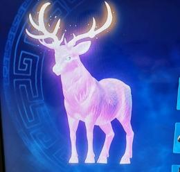《渡神纪:芬尼斯崛起》发光神鹿捕捉攻略