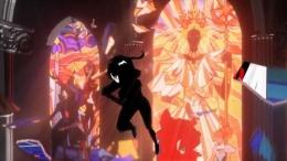 剑与远征新虚空英雄joker技能属性一览