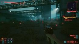 《赛博朋克2077》工程等级快速提升方法攻略