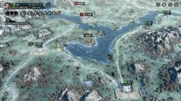 三国群英传8战斗技巧总结
