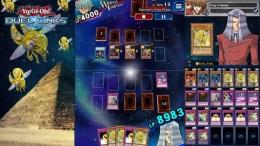 《游戏王:决斗链接》兑换券获取攻略