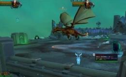 魔兽世界9.0腐臭传播者打法攻略