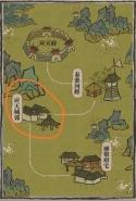 江南百景图水稻获取攻略