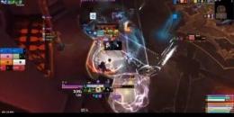 魔兽世界9.0纳斯利亚堡圣物匠赛墨克斯打法攻略