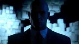 《杀手3》罗马尼亚最终boss打法攻略