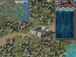 三国群英传8结盟方法攻略