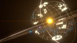 《戴森球计划》能量恢复方法攻略