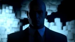 《杀手3》登楼顶方法攻略
