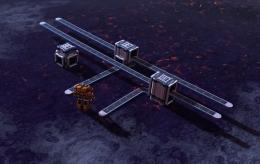 《戴森球计划》分流器使用方法攻略
