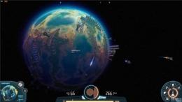 《戴森球计划》星系寻找方法攻略