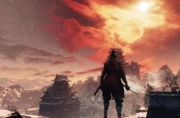 《只狼:影逝二度》铁屑瓷获取攻略