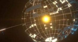 《戴森球计划》生产速度查看方法攻略