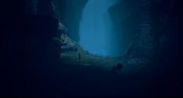 《小小梦魇2》第一章影子位置一览
