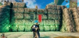 《Valheim:英灵神殿》枯骨获取攻略