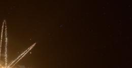 《戴森球计划》黑洞中子星位置一览