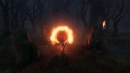 《Valheim:英灵神殿》树脓作用一览