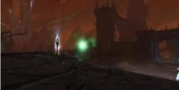 魔兽世界9.0.5狂野的影犬获取攻略