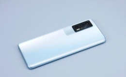 iQOO Neo5使用体验全面评测