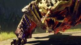 《怪物猎人:崛起》气刃槽使用方法攻略