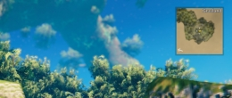 《Valheim:英灵神殿》开船去沼泽方法攻略
