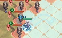 《天地劫:幽城再临》幻海迷城打法攻略