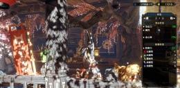 《怪物猎人:崛起》操虫棍配装推荐