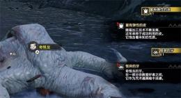 《怪物猎人:崛起》怪异的牙获取攻略