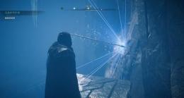 《刺客信条:英灵殿》奥丁之矛获取攻略