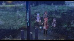 《英雄传说闪之轨迹4》永动战术配置攻略