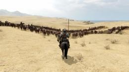 《骑马与砍杀2:霸主》工厂开设位置推荐