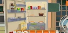 《胡桃日记》冰箱使用方法攻略
