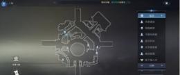 全民奇迹2黑鹰奇遇任务攻略
