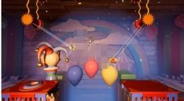 《双人成行》射气球玩法攻略