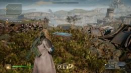 《怪物猎人:崛起》隐藏装备方法攻略