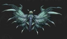 魔兽世界17周年坐骑龙鹰获取攻略